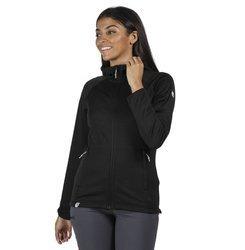 Bluza damska RWL191-800 czarna