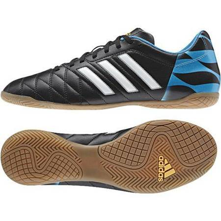 BUTY ADIDAS 11 QUESTRA IN /M17751