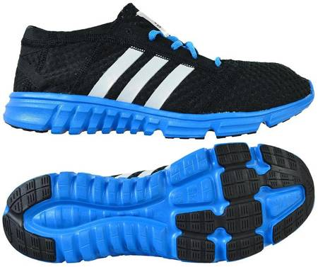 BUTY ADIDAS BREEZE 202S M /D66794