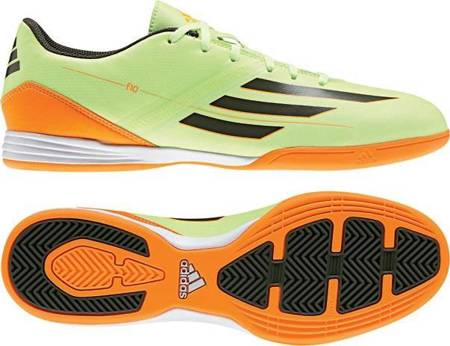 BUTY ADIDAS F10 IN roz 46 /D67008