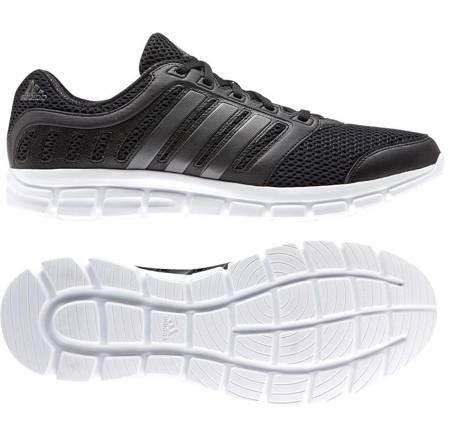 BUTY adidas BREEZE 101 2 M /S81687