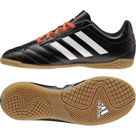 BUTY adidas GOLETTO V IN /B27084