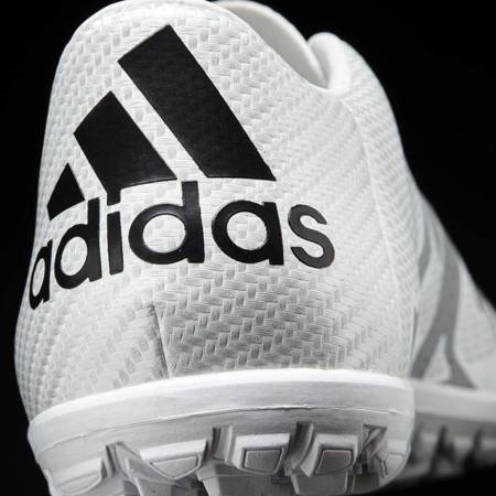 BUTY adidas X 15.3 TF /S31649