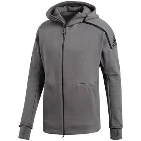 Bluza adidas ZNE Hoody 2 CE4260