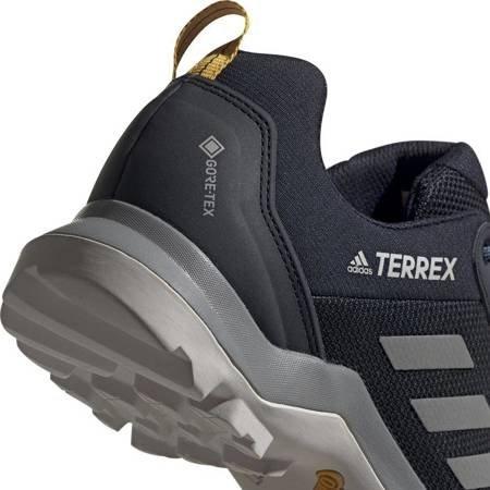 Buty męskie adidas Terrex AX3 GTX G26577