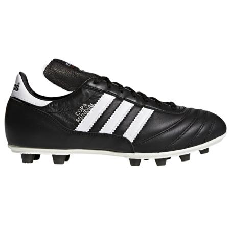 Buty piłkarskie adidas Copa Mundial 015110