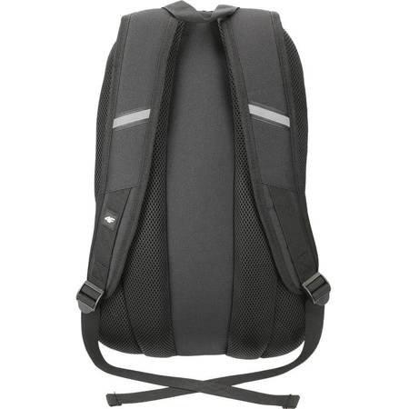 Plecak Uni 4F H4Z19 PCU003 20S głęboka czerń