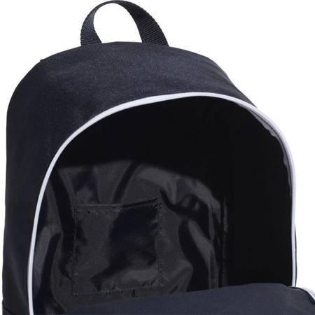 Plecak adidas Linear Classic BP granatowy ED0289